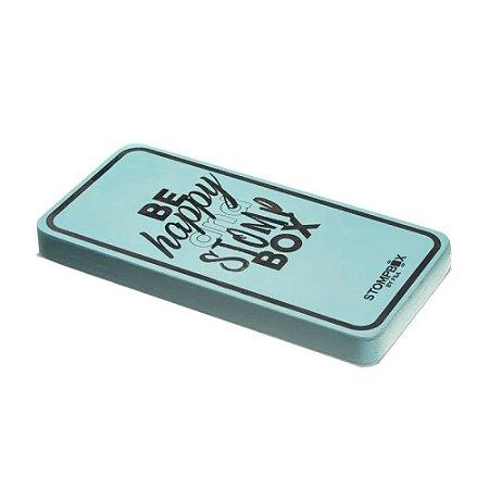 Stomp Box Fsa FSB7012 Happy