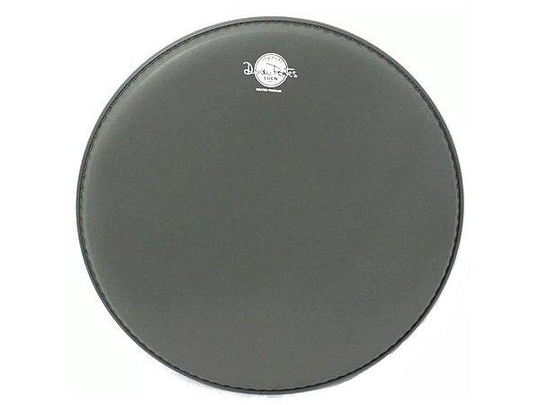 Pele Caixa 14 Dudu Portes Coated Premium Porosa Luen
