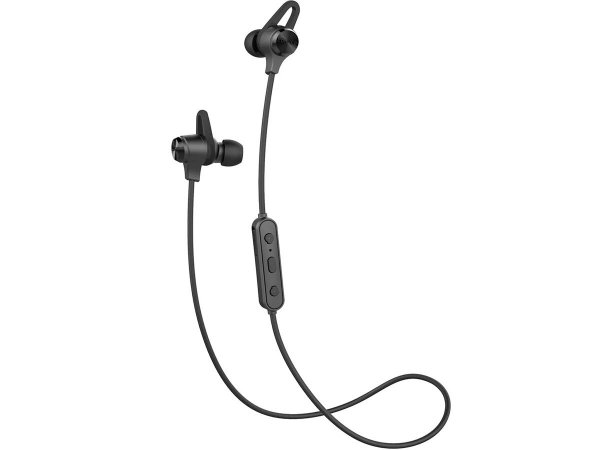 Fone De Ouvido Bluetooth Edifier W280bt Corrida Esporte