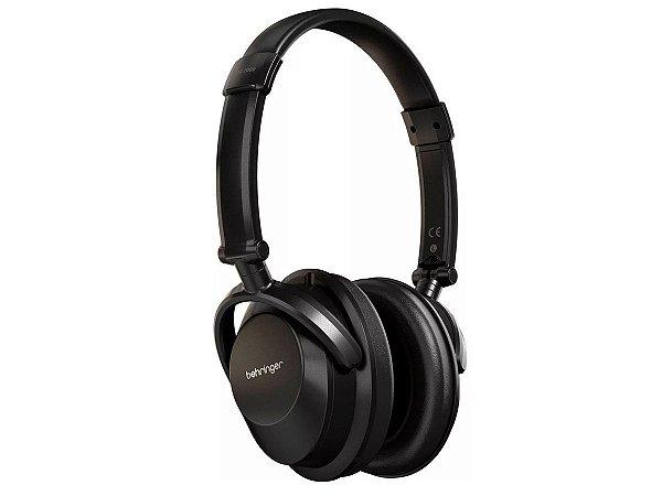Headphone Behringer Hc 2000 Fone De Ouvido