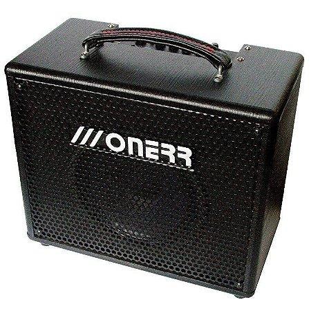 Amplificador Cubo Onerr twenty 20w Guitarra