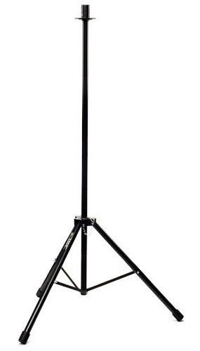 Suporte Tripe Pedestal Ibox Para Caixa Ativa Passiva Ate 70kg