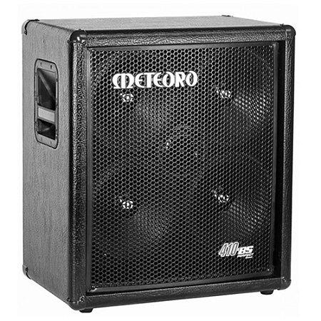 Caixa Gabinete Meteoro 410bs 200w 4 falantes 10