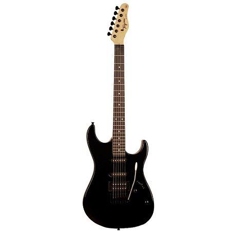 Guitarra Tagima Tg510 Preto Bk Tw Series c/ Humbucker
