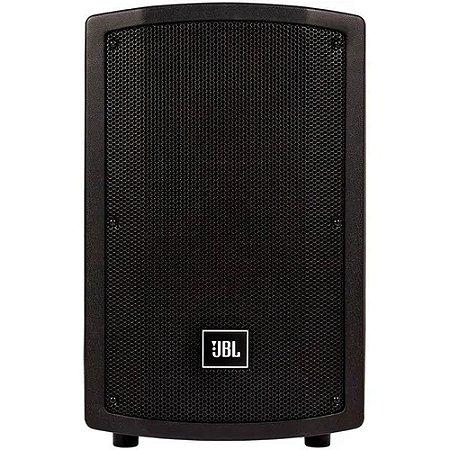Caixa de Som Ativa Jbl Js15bt Falante 15 200w Bluetooth Usb