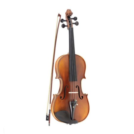 Violino Vivace ST44S Strauss 4/4 Fosco