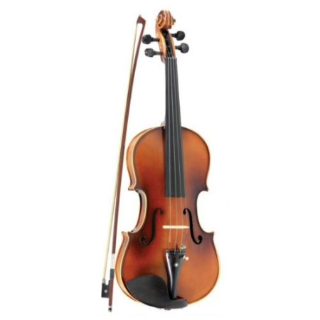 Violino Vivace BE44 Beethoven 4/4