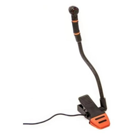 Microfone Lexsen para Instrumentos Profissional lmi-1