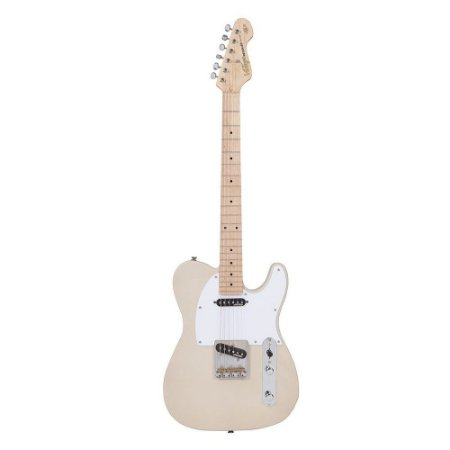 Guitarra Vintage V58JD Jerry Donahu Telecaster - Regulado