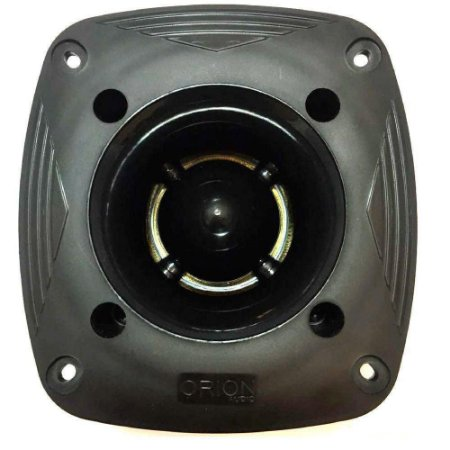 Super Tweeter Orion 120 Rms 8 Ohms