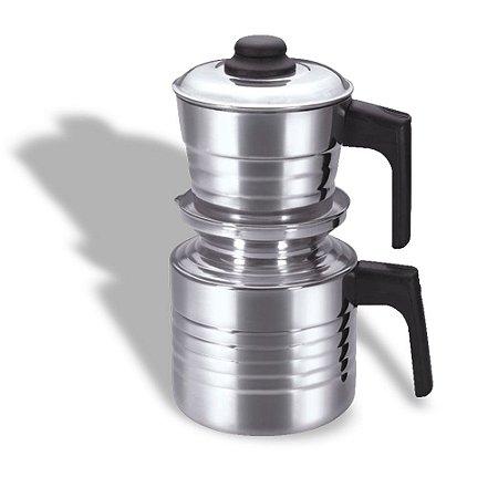 Cafelar Polida - Eirilar