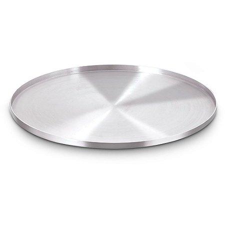 Forma de Pizza 40 - Eirilar