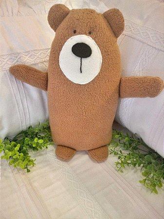 Ursinho Quero um Abraço