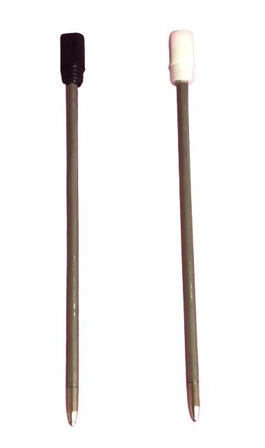 Refil Caneta Esferográfica 7cm