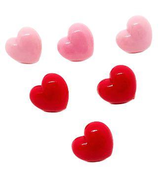 Taxinhas/Percevejos Love
