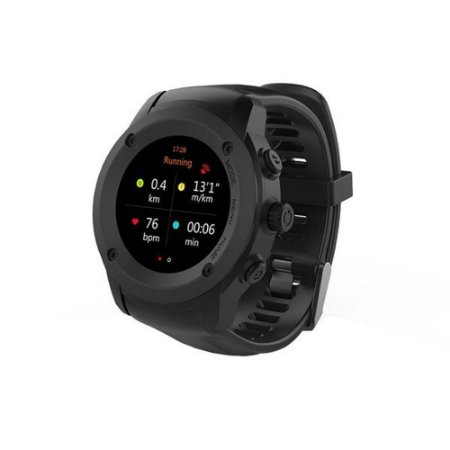 Relógio GPS Multiwatch SW2 Plus P8090