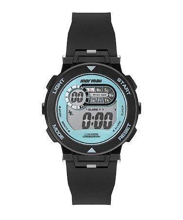 Relógio Mormaii Infantil MO0986A