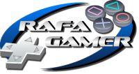 Link para pagamento Jogos digitais Ps3, Ps4 e Xbox One - Rafa Gamer