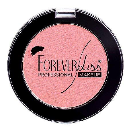 Forever Liss Blush Rosa Claro Matte 3g