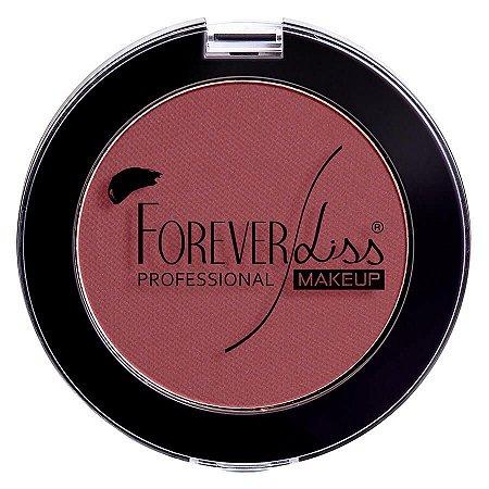 Forever Liss Blush Vinho Matte 3g