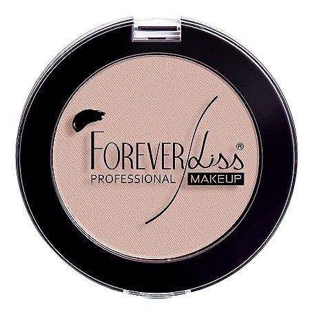 Forever Liss Sombra Para Olhos Rosa 3g