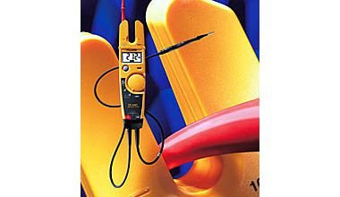Testador Elétrico - Ref T5-600