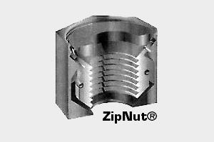 ZIPNUT®