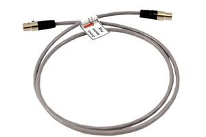 Cronos to Cronos communication cable