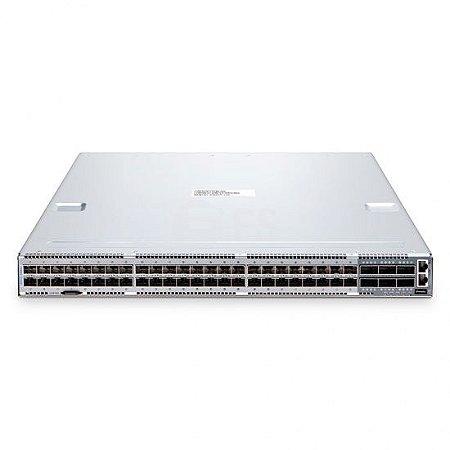 FS Fiberstore - Network Switches