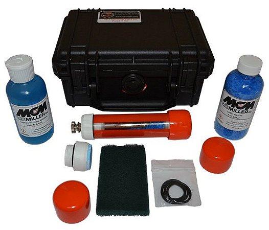 RE-5 Field Kit - AF