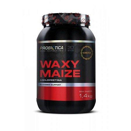 WAXY MAIZE PROBIOTICA 1,4KG