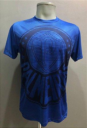 Camisa do Palmeiras SPR Supporter