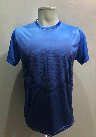 Camisa Palmeiras Soul Masculina