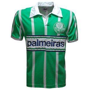 Camisa Palmeiras 1994 Liga Retrô