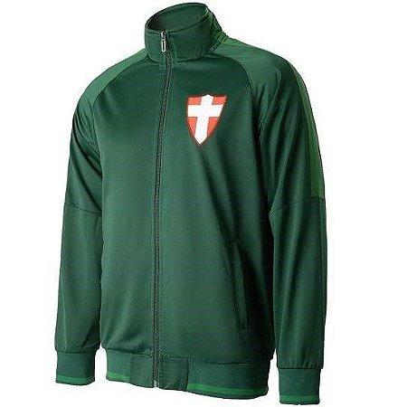 Jaqueta Palmeiras Vintage Savoia