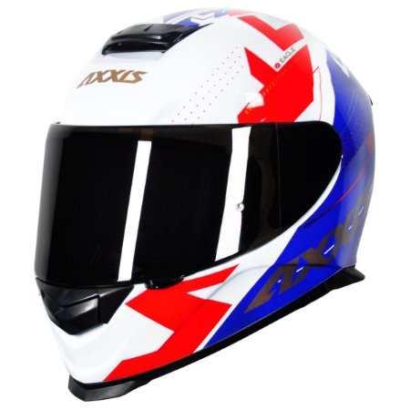 Capacete Axxis Eagle Diagon