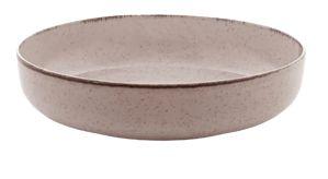 Bowl Reactive Canela Porcelana - 6un