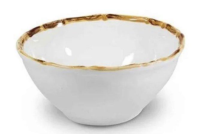 Bowl p/ sopa Bambu