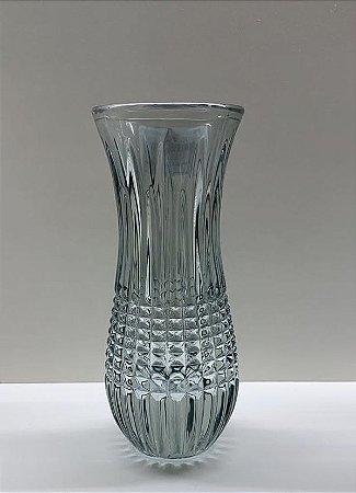 Vasinho vidro Green