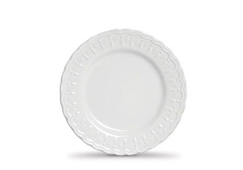 Prato Sobremesa Nobre conjunto com 6unidades