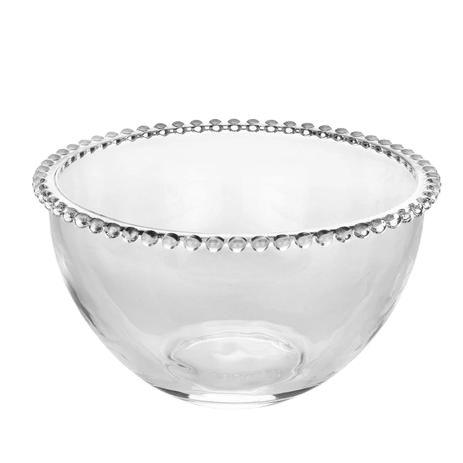 Conjunto Bowls Cristal Pearl - 4un