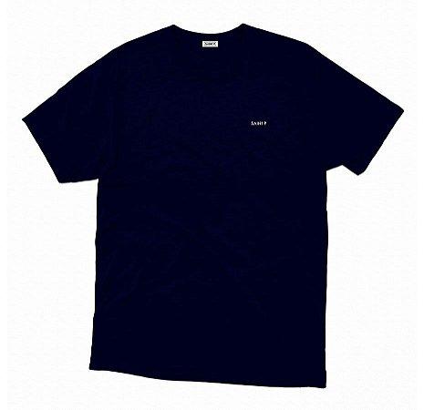 Camiseta Signature