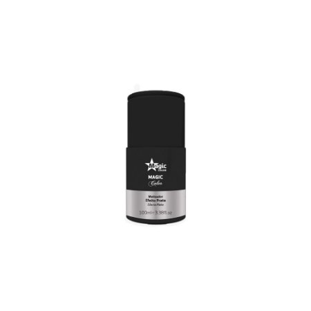 Magic Color - Mini Matizador Efeito Prata (100ml)