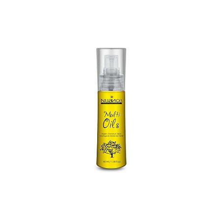 Nuance Professional - Multi Oils (45ml)