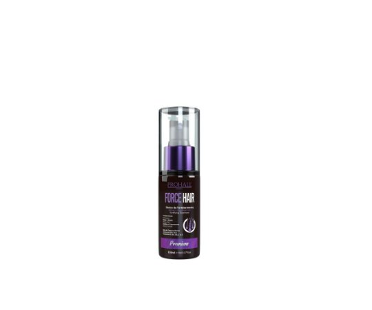 Prohall - Tonificante Crescimento Acelerado Force Hair 150ml