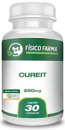 Cureit ® 250mg 30 Cápsulas