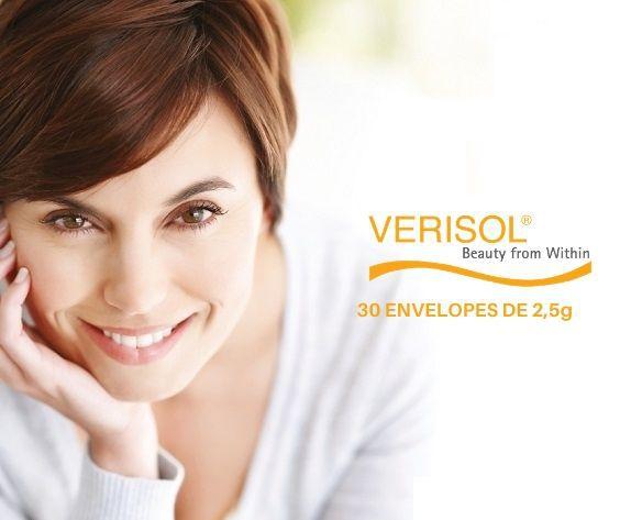 Verisol ® 2,5g 30 Envelopes