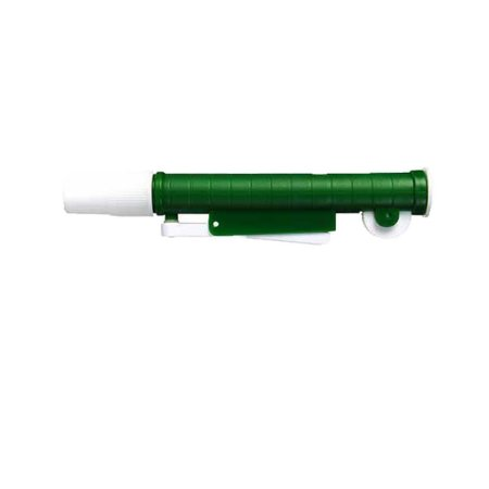 Pipetador para pipetas ate 10ML PI-PUMP