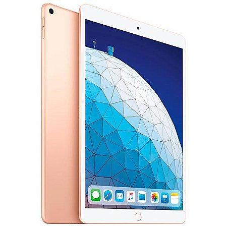 iPad Air 2019 A2152 64GB Wi-Fi - Gold