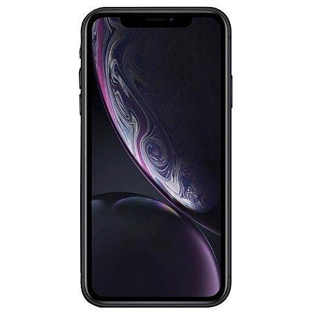 IPhone XR A2105 64GB - Preto